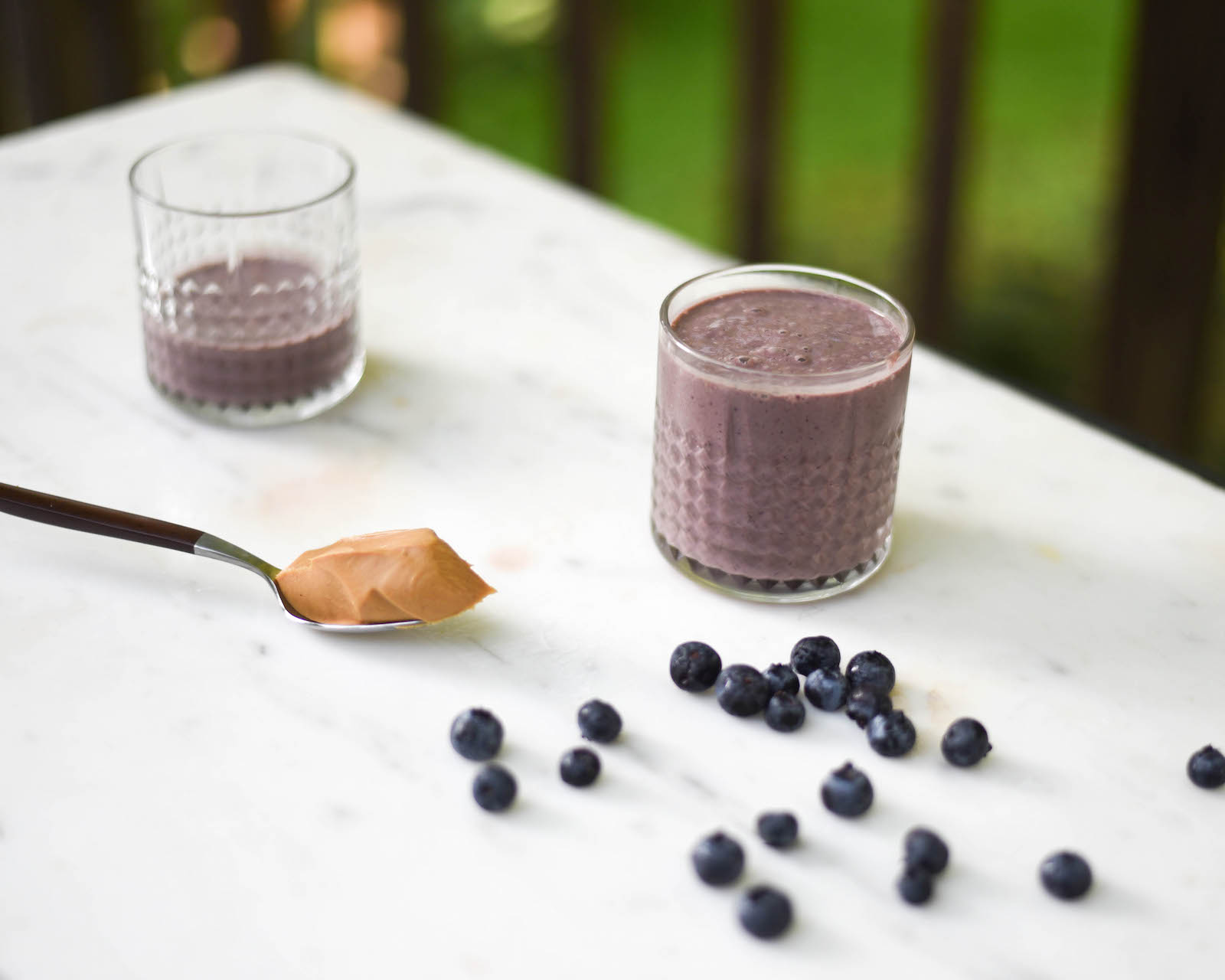 Why I Put Superfoods and Adaptogens in My Morning Smoothie